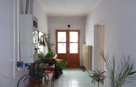 Residential for sale in Gyula. Detached house – Gyula, Bekes, Hungary