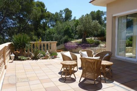 Houses for sale in Torrenova. Villa – Torrenova, Balearic Islands, Spain