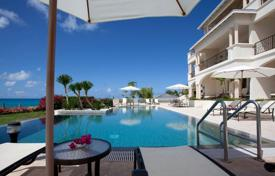 Property for sale in Antigua and Barbuda. 3G Cove Suites