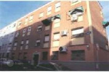 2 bedroom apartments for sale in Madrid. Apartment – San Lorenzo de El Escorial, Madrid, Spain