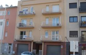 Foreclosed 3 bedroom apartments for sale in Catalonia. Apartment – Roses, Catalonia, Spain