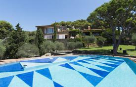 Luxury residential for sale in Cadaqués. Villa – Cadaqués, Catalonia, Spain
