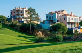 Luxury houses with pools for sale in Portugal. Villa – Faro, Portugal