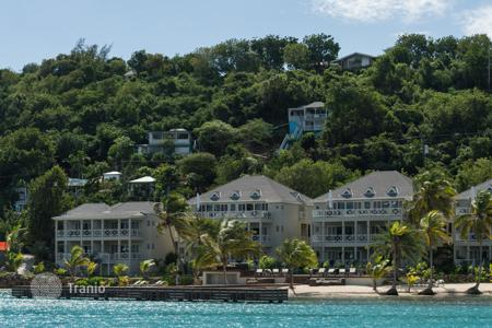 1 bedroom apartments for sale in Antigua and Barbuda. New home – Saint Paul, Antigua and Barbuda