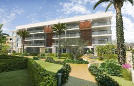3 bedroom apartments for sale in Alicante. 3 bedroom apartments only 300 meters from the beach in Javea
