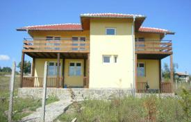Residential for sale in Dimchevo. Detached house – Dimchevo, Burgas, Bulgaria