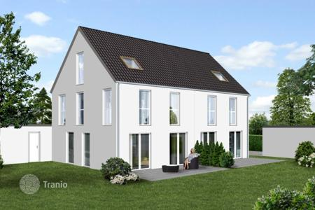 Luxury houses for sale in Starnberg. Duplex in Starnberg