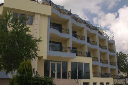 Commercial property for sale in Golden Sands. Hotel – Golden Sands, Varna Province, Bulgaria