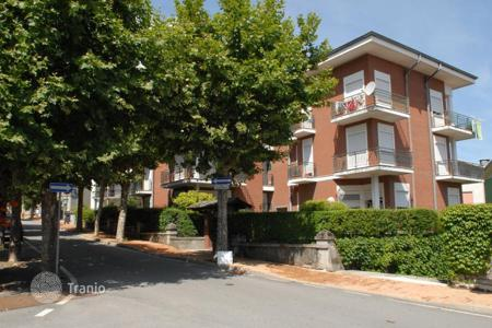 Apartments for sale in Stresa. Apartment – Stresa, Piedmont, Italy