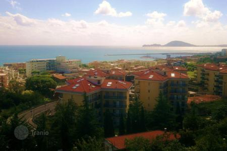 Apartments for sale in Formia. Apartment – Formia, Lazio, Italy