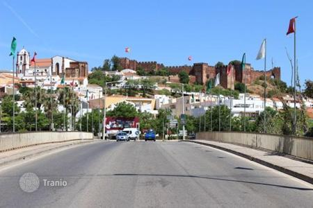 Houses for sale in Silves Municipality. Villa – Silves, Faro, Portugal
