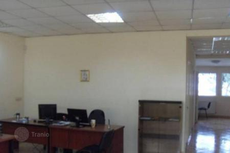 Cheap offices for sale in Georgia. Office – Tbilisi, Georgia