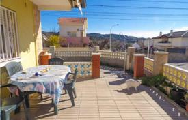 Residential for sale in Olesa de Montserrat. Mediterranean style house with garden and swimming pool in Olesa de Montserrat, Catalonia, Spain
