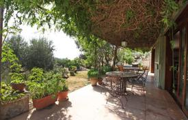 5 bedroom houses for sale in Majorca (Mallorca). Villa – Valldemossa, Balearic Islands, Spain