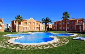 2 bedroom apartments for sale in Oliva. Apartment – Oliva, Valencia, Spain