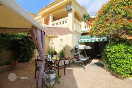 5 bedroom houses for sale in Costa de la Calma. Detached house – Costa de la Calma, Balearic Islands, Spain