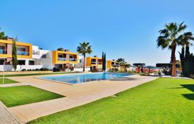 Property for sale in Portugal. Contemporary 4 Bedroom Ground Floor Apartment near Beaches, Albufeira