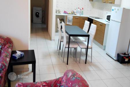 Cheap residential for sale in Nicosia (city). 2 Bed Apartment in Kaimakli