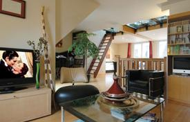 Apartments to rent in France. Apartment – 14th arrondissement of Paris, Paris, Ile-de-France, France
