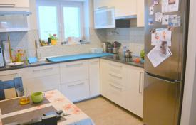 Residential for sale in Praha 4. Apartment – Praha 4, Prague, Czech Republic
