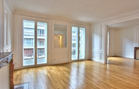Residential to rent in Ile-de-France. PARIS 8/ GOLDEN TRIANGLE