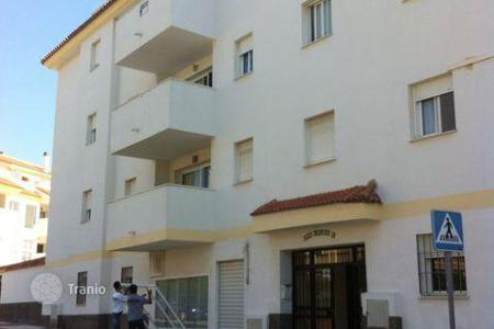 Apartments for sale in Manilva. Apartment - Manilva, Andalusia, Spain