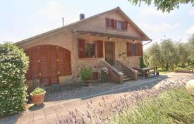 Residential for sale in Murlo. Villa – Murlo, Tuscany, Italy