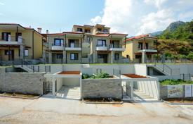 2 bedroom houses by the sea for sale in Thasos. Villa – Thasos, Administration of Macedonia and Thrace, Greece