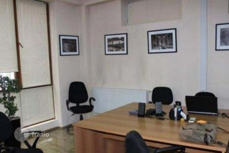 Commercial property to rent in Western Asia. Business centre – Tbilisi, Georgia