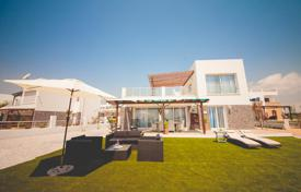 Residential for sale in Northern Cyprus. Luxury villa on the first line from the sea is for sale in Boaz