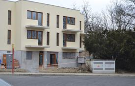 Modern apartment with three terraces, in a new house, in a popular area, Prague 6, Czech Republic for 394,000 €