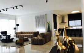Luxury apartments for sale in Ashdod. Penthouse – Ashdod, South District, Israel
