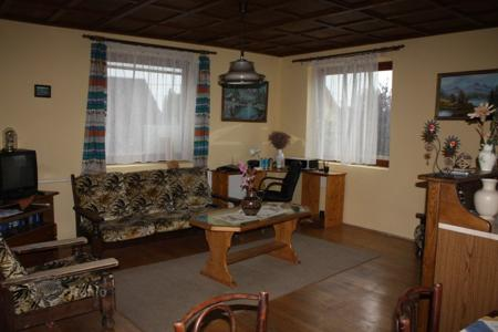 Property for sale in Balatonederics. Detached house – Balatonederics, Veszprem County, Hungary