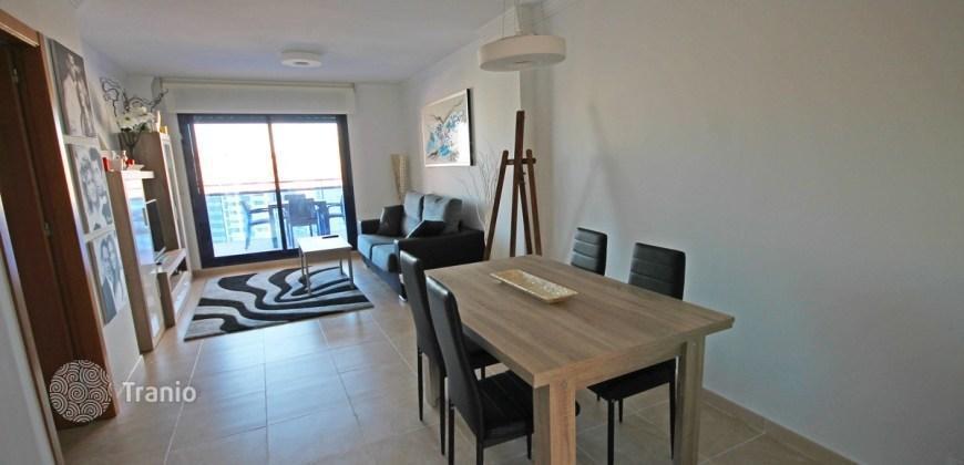 Аренда недвижимости в испании на длительный срок
