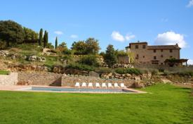Villas and houses to rent in Colle di Val D'elsa. Villa – Colle di Val D'elsa, Tuscany, Italy