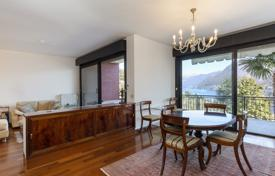 Terraced house – Lake Como, Lombardy, Italy for 850,000 €