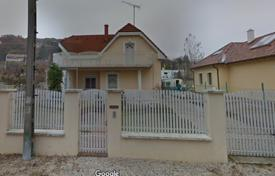 Apartment close to Balaton in a family-friendly environment for 198,000 $