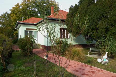 Residential for sale in Kehidakustany. Family House in Kehidakustany
