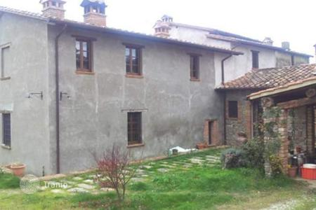 Residential for sale in Panicale. Villa – Panicale, Umbria, Italy