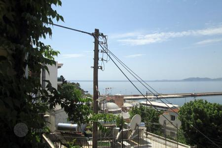 1 bedroom apartments for sale in Nea Peramos, Kavala. Apartment – Nea Peramos, Kavala, Administration of Macedonia and Thrace, Greece