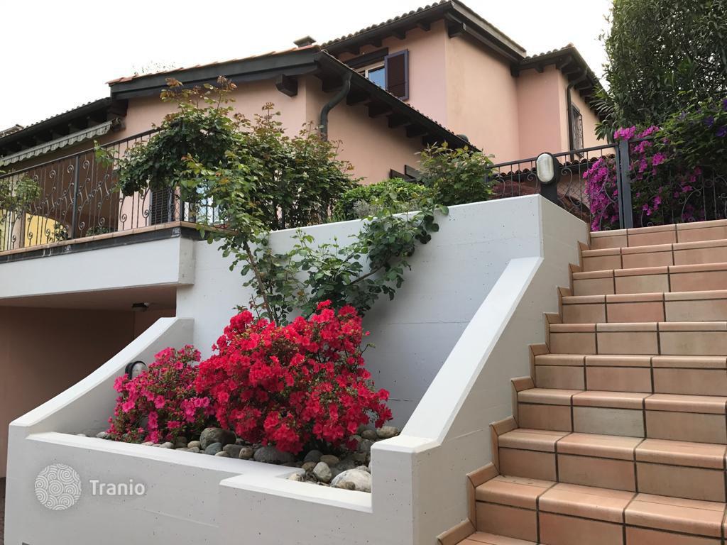 ticino switzerland real estate