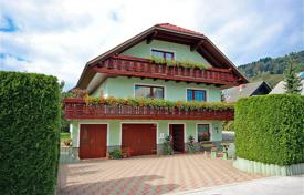 Property for sale in Radovljica. Detached house – Bled, Radovljica, Slovenia