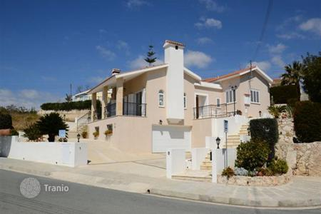 Houses for sale in Tremithousa. Three Bedroom Detached House