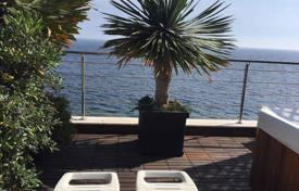 2 bedroom houses for sale in Liguria. Villa above the sea