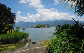 2 bedroom apartments for sale in Piedmont. Apartment – Stresa, Piedmont, Italy