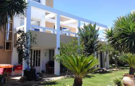 5 bedroom houses for sale in Crete. Villa – Rethimnon, Crete, Greece