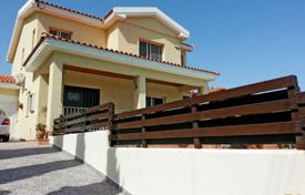 Residential for sale in Episkopi. Villa – Episkopi, Limassol, Cyprus