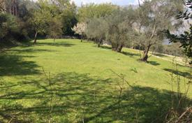 Development land for sale in Tivat. Development land – Tivat, Montenegro