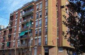3 bedroom apartments for sale in L'Hospitalet de Llobregat. Apartment – L'Hospitalet de Llobregat, Catalonia, Spain