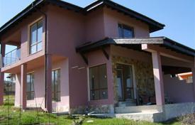 Houses for sale in Bliznatsi. Detached house – Bliznatsi, Varna Province, Bulgaria